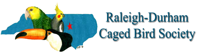 Raleigh Durham Caged Bird Society